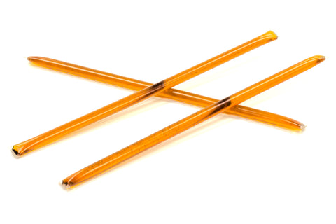 HONEY STICKS 3 CT