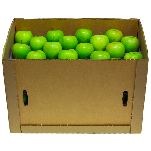 APPLES GRANNY SMITH 100 CT