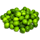 LIMES 50 CT