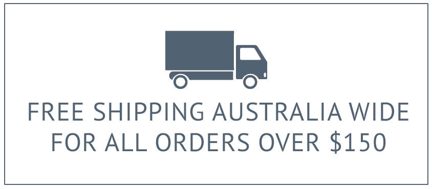 Bastille and Sons - Free Shipping domestic Australian over $150
