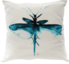 Dragonfly Soft Cushion
