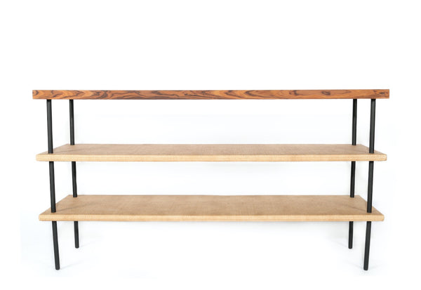 Essence Console Table