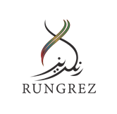 RungrezGlobal