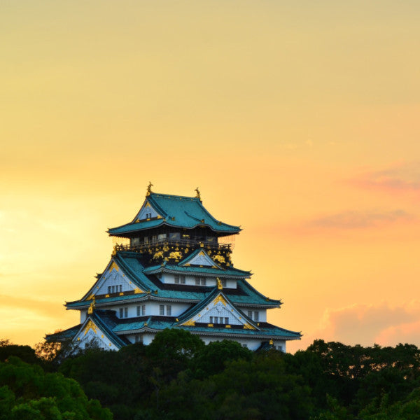 Discover Japan - 10 Days
