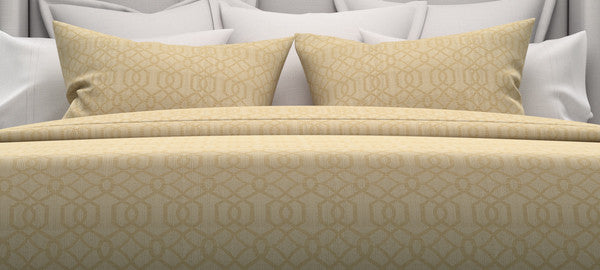 Bedding page