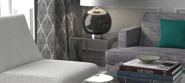 Furniture page