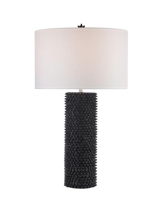 Punk Table Lamp