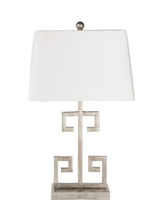 Pixley Table Lamp