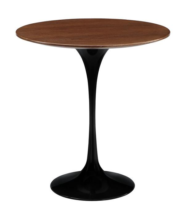 Clinton Side Table