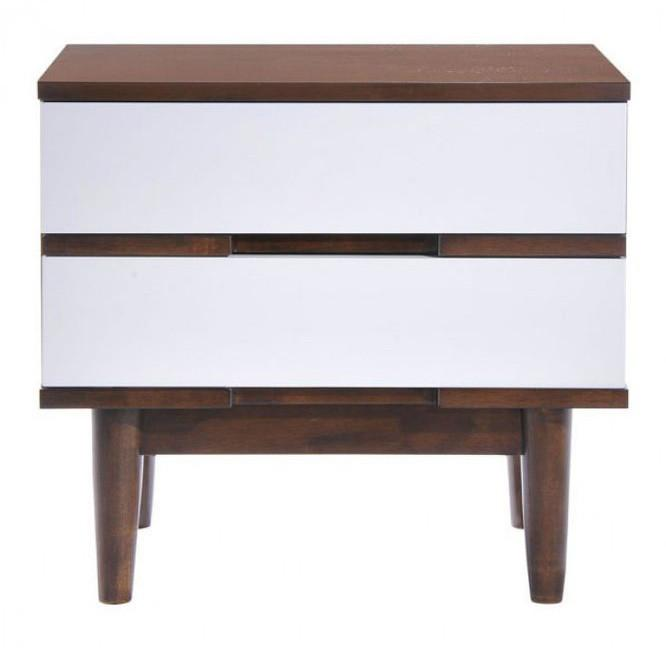 Union Nightstand