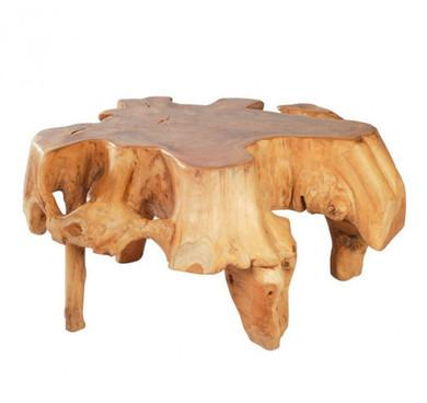 Pacific Coffee Table