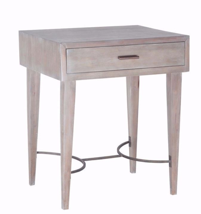 Renny Side Table