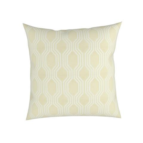 Pillow Cover in Nina