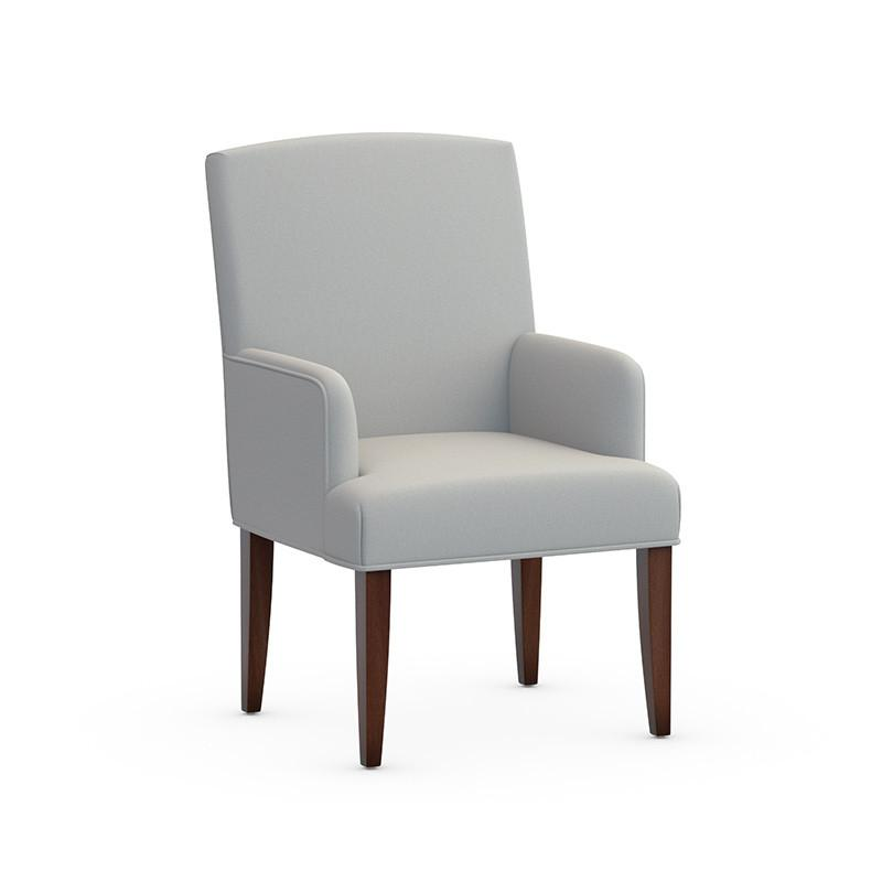 Maggie Arm Dining Chair