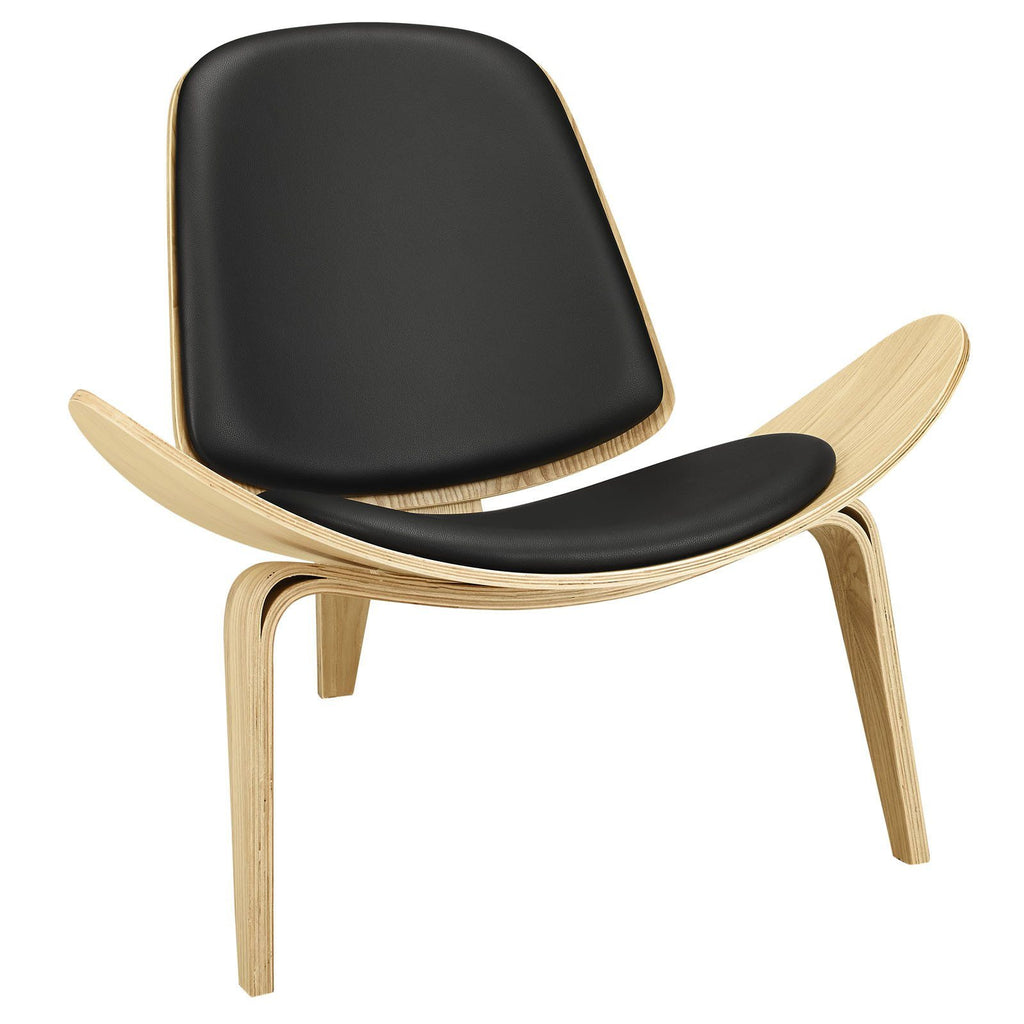 Payne Chair