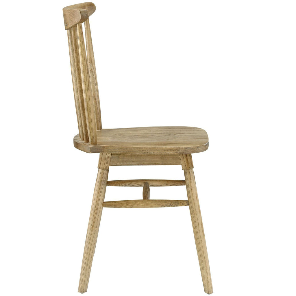 Alpine Dining Side Chair