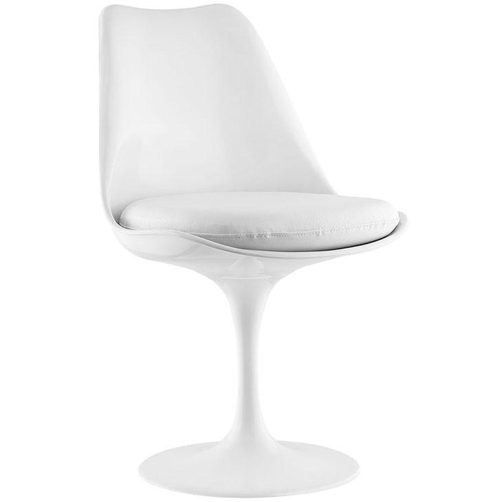 Maura Dining Side Chair