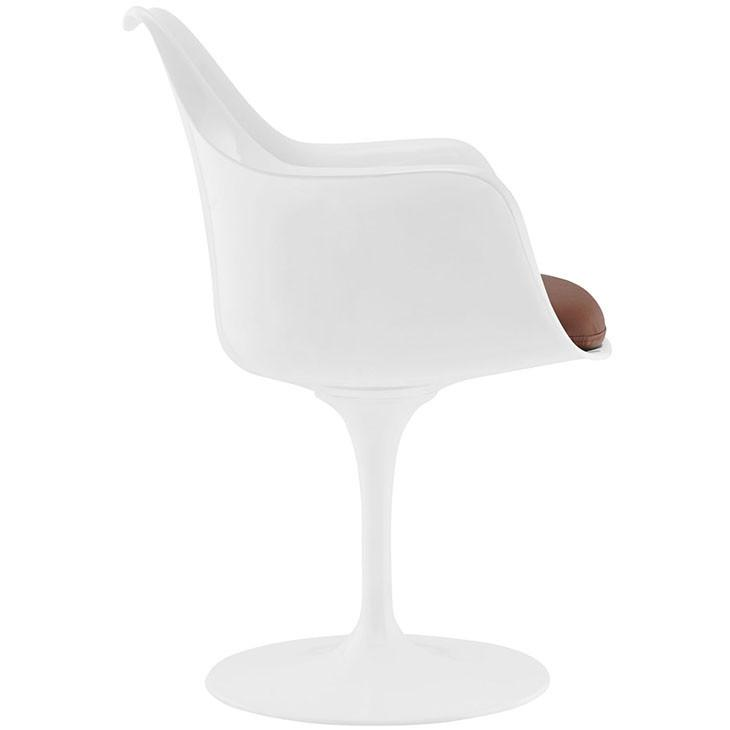 Maura Dining Arm Chair