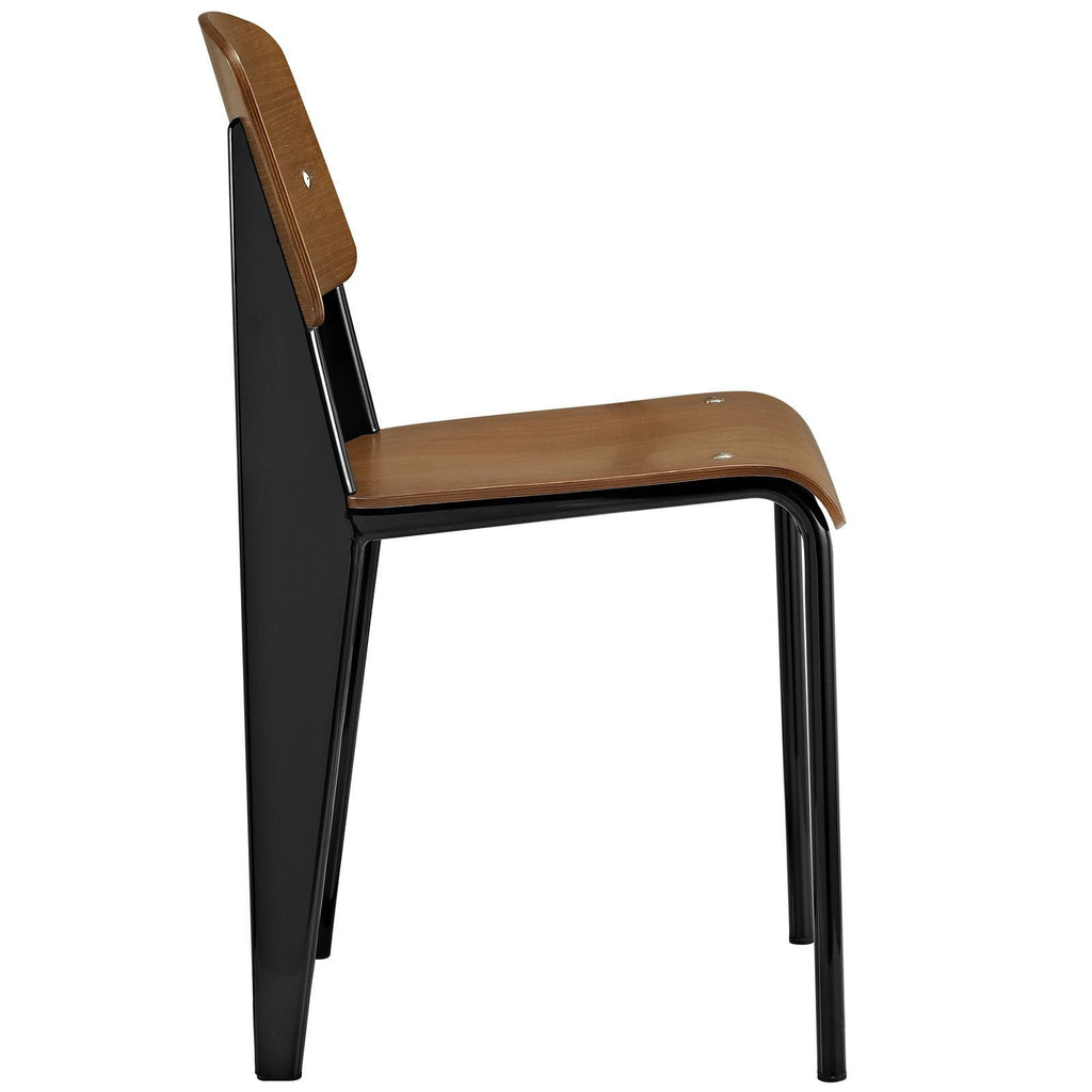 Hadley Dining Chair