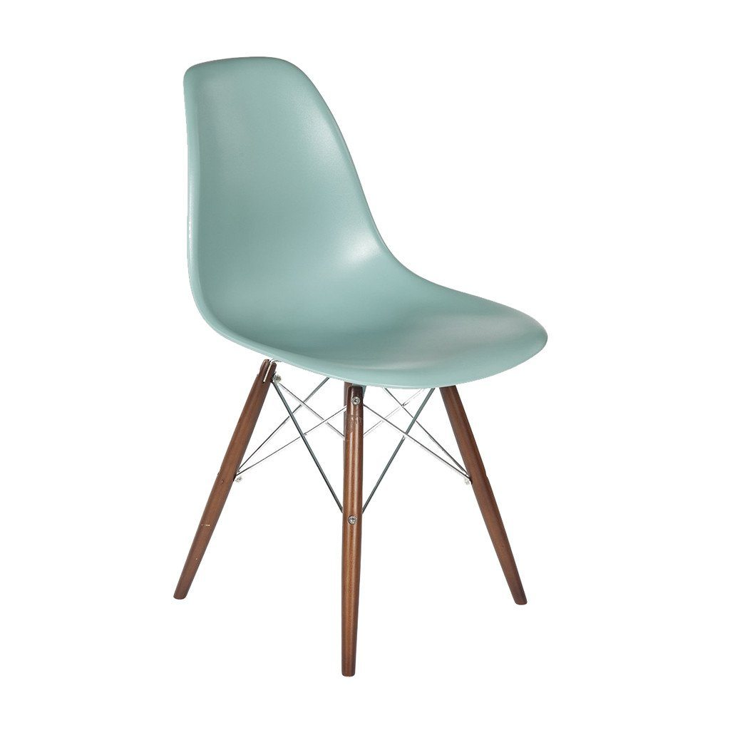 Eiffel Dining Side Chair