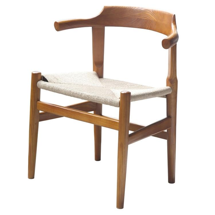 Rally Dining Chair