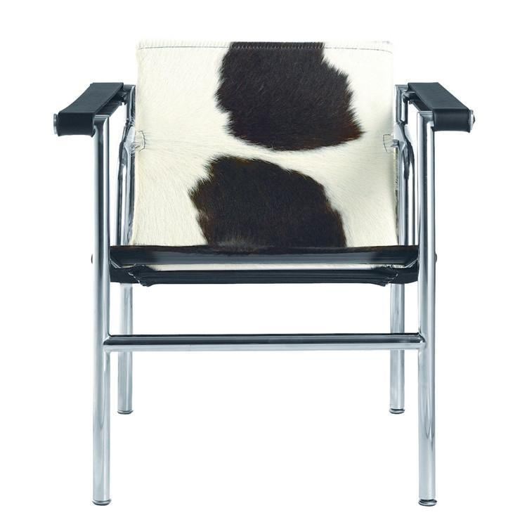 Maddison Chair