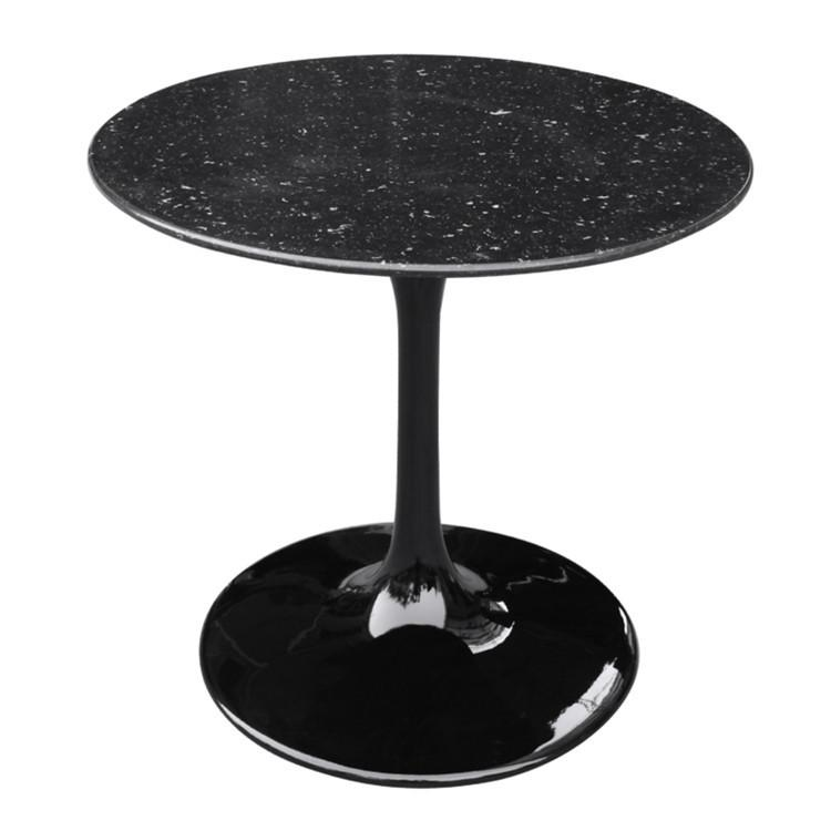 Mystique Side Table