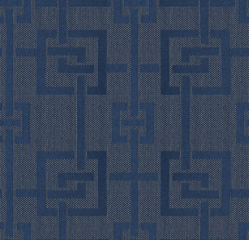 Georgio Fabric