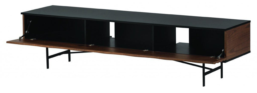 Relly Media Unit