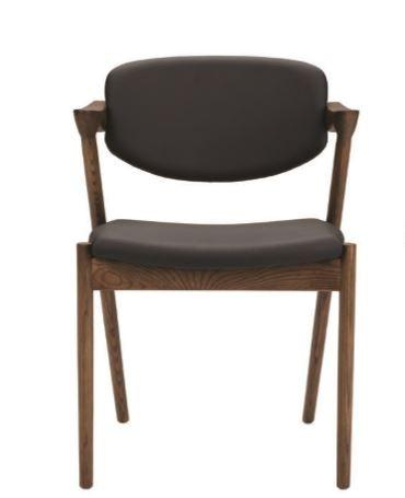 Cali Dining Chair
