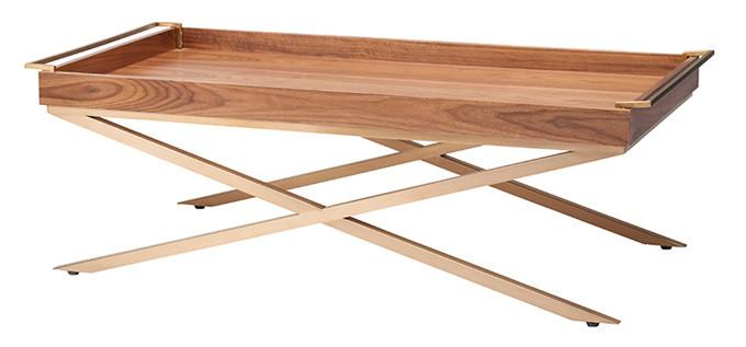 Kaval Coffee Table