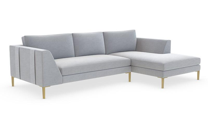 Kore S Sectional