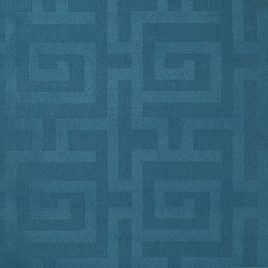 Labyrinth Fabric