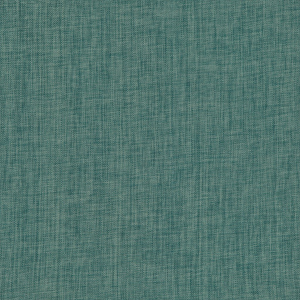 Louvre Linen Soft Shine Chambray Swatch