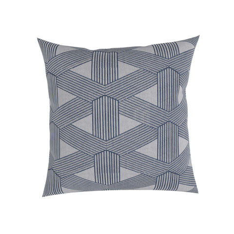 Pillow Cover in Pharaoh