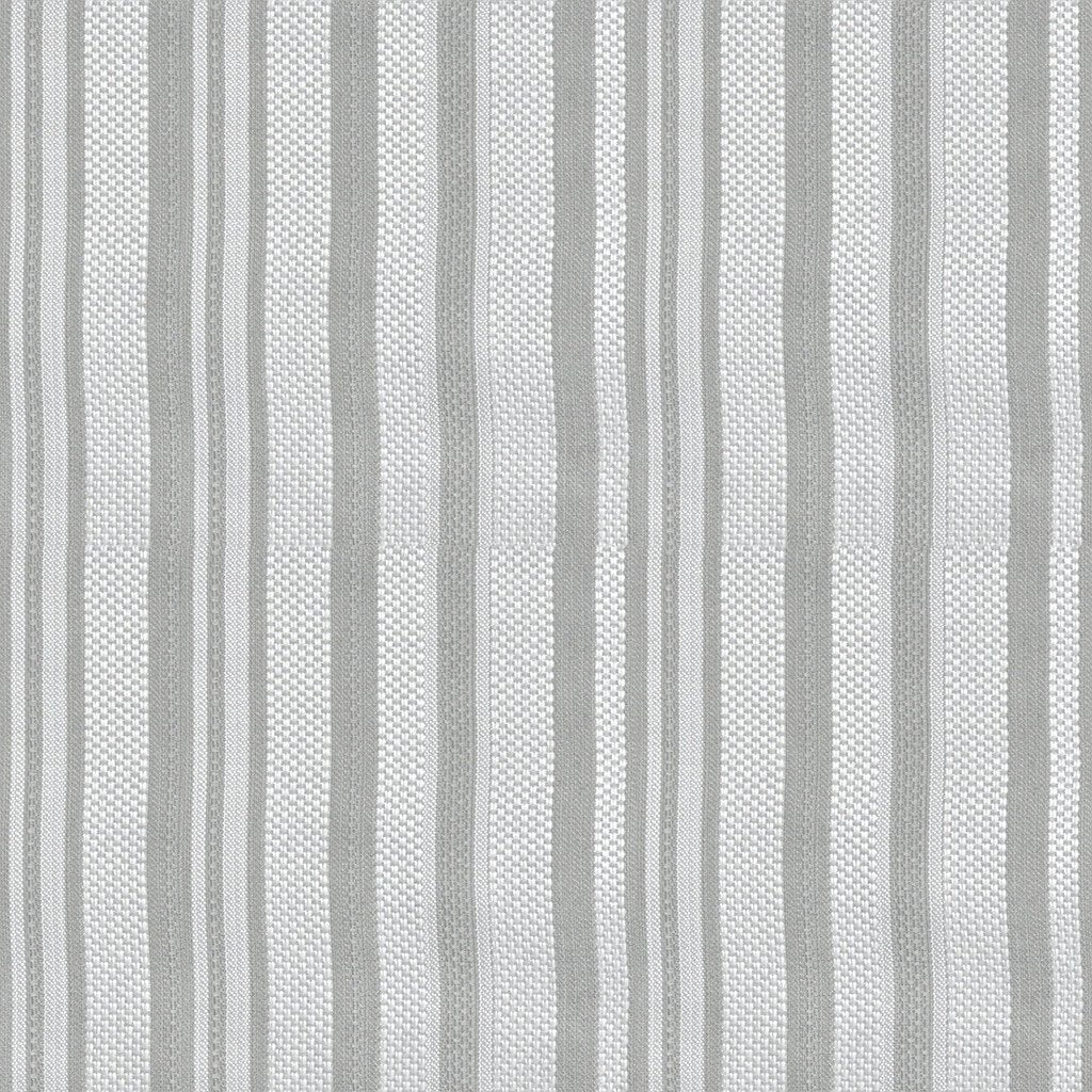 Paloma Custom Drapery Panel