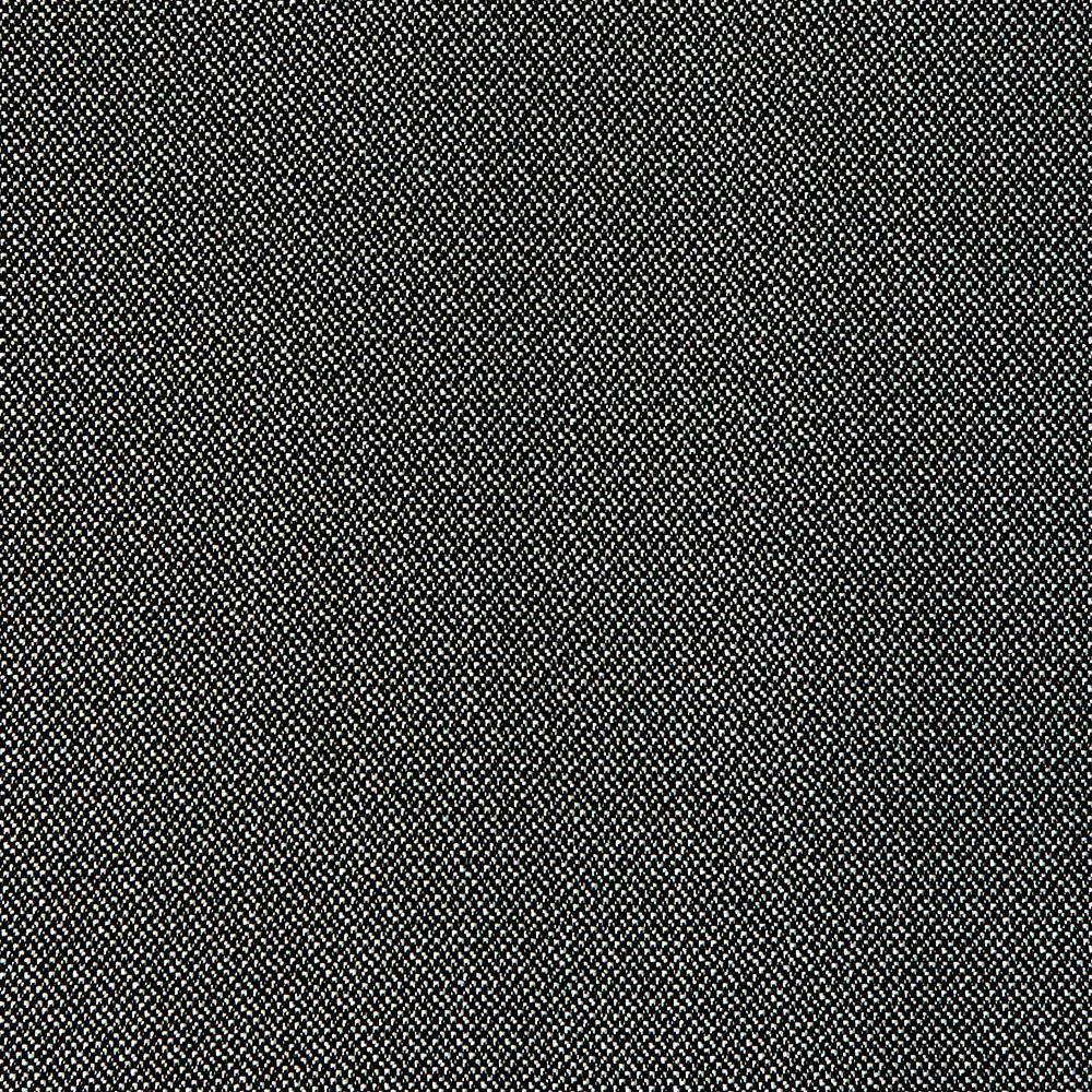 Pinpoint Fabric