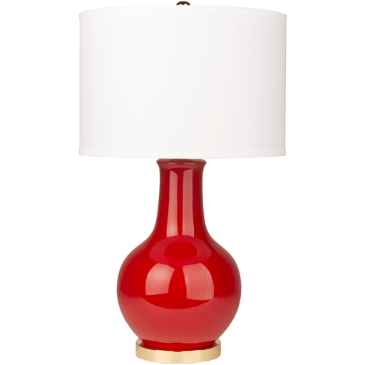 Yaza Table Lamp