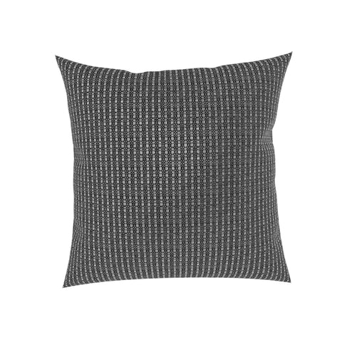 Pillow in Monique, Set of 2