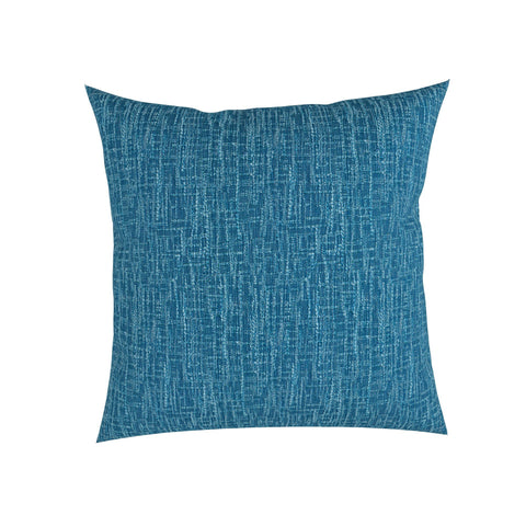 Pillow in Windsor, Set of 2