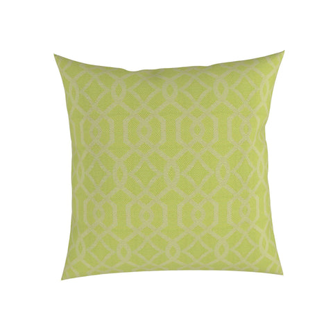 Pillow Cover in Alessandro