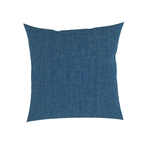 Pillow in Louvre, Set of 2