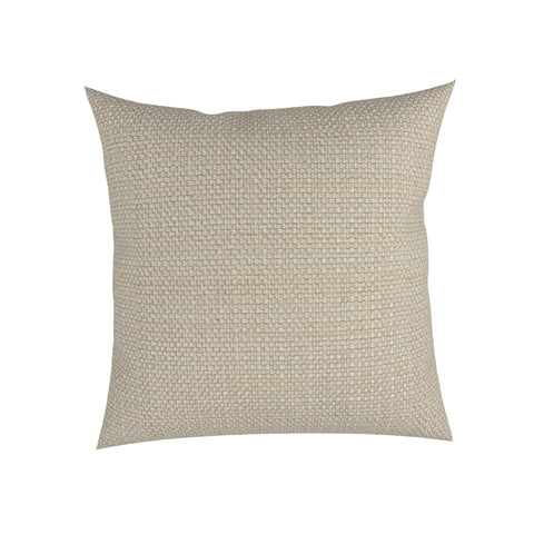 Pillow in Checkmate, Set of 2