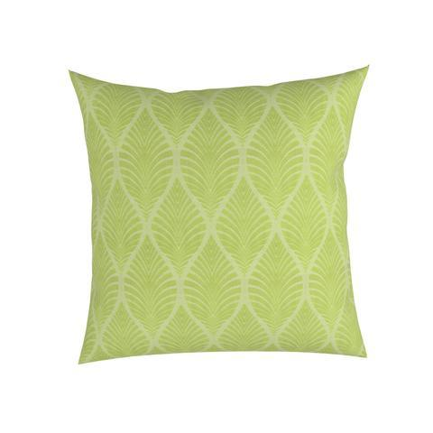 Pillow in Tropicalia, Set of 2