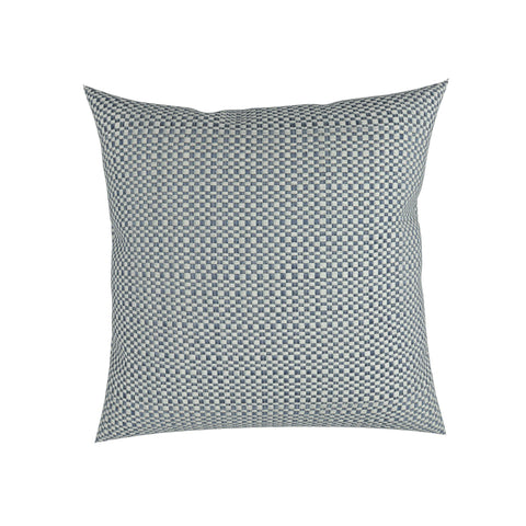 Pillow Cover in Checkmate