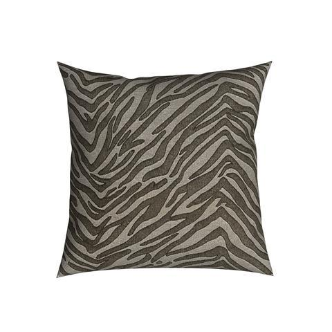 Pillow in Tiger, Set of 2