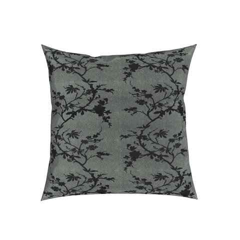 Pillow Cover in Blossom