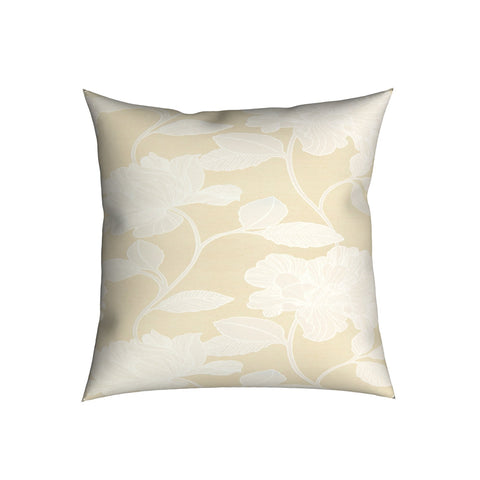 Pillow Cover in Claire