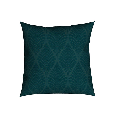 Pillow Cover in Tropicalia