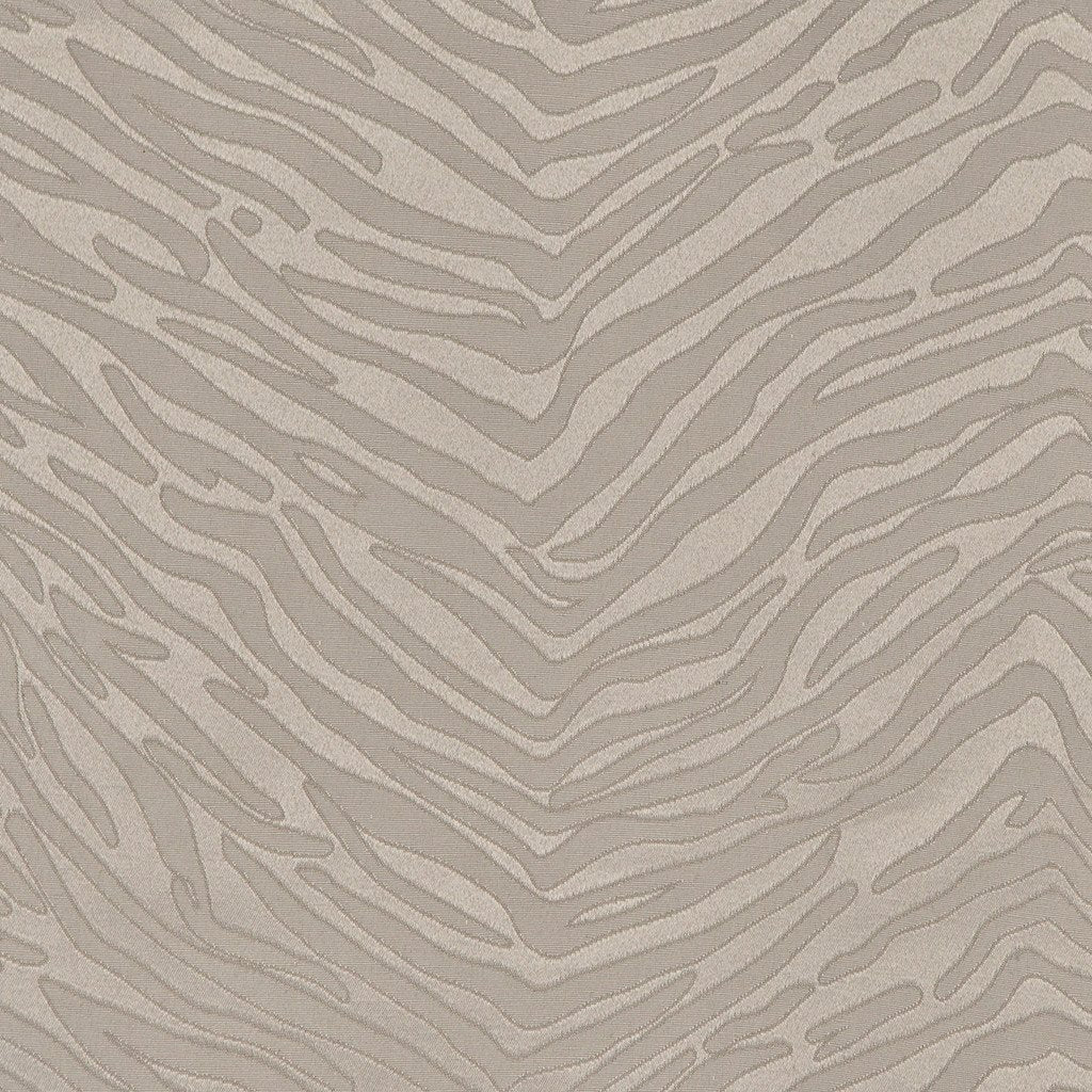 Tiger Custom Drapery Panel